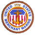 Merchant Marine Seal